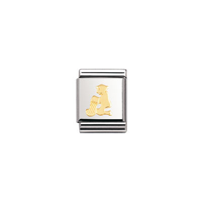 modular unisex jewellery Nom.Composable 032104/11