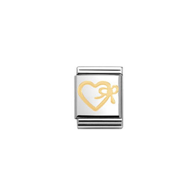 modular unisex jewellery Nom.Composable 032115/12