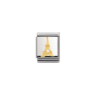 modular unisex jewellery Nom.Composable 032119/15