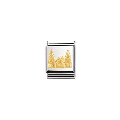 modular unisex jewellery Nom.Composable 032122/51
