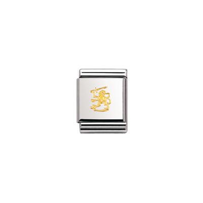 modular unisex jewellery Nom.Composable 032130/02