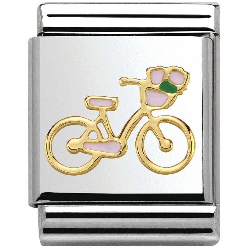 modular unisex jewellery Nom.Composable 032205/52