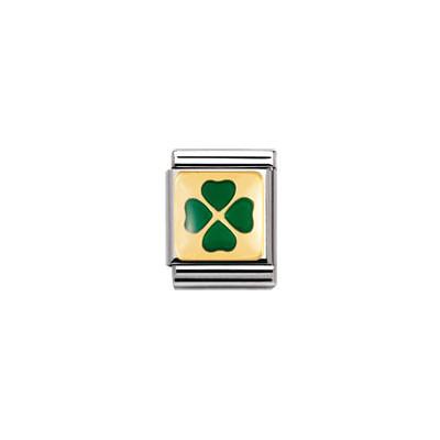 modular unisex jewellery Nom.Composable 032207/01