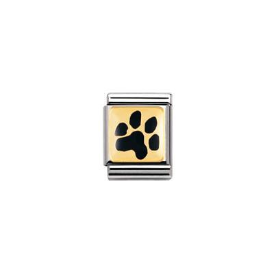 modular unisex jewellery Nom.Composable 032210/35