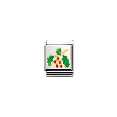 modular unisex jewellery Nom.Composable 032220/03