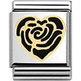 modular unisex jewellery Nom.Composable 032230/49
