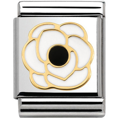 modular unisex jewellery Nom.Composable 032245/03