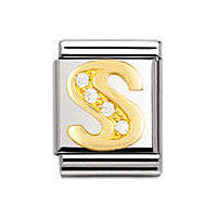 modular unisex jewellery Nom.Composable 032301/19