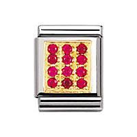 modular unisex jewellery Nom.Composable 032314/02
