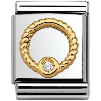 modular unisex jewellery Nom.Composable 032322/02