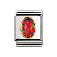 modular unisex jewellery Nom.Composable 032501/08