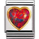 modular unisex jewellery Nom.Composable 032503/08