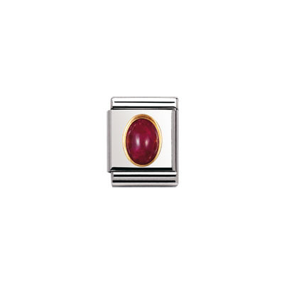 modular unisex jewellery Nom.Composable 032506/10