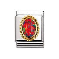 modular unisex jewellery Nom.Composable 032508/08
