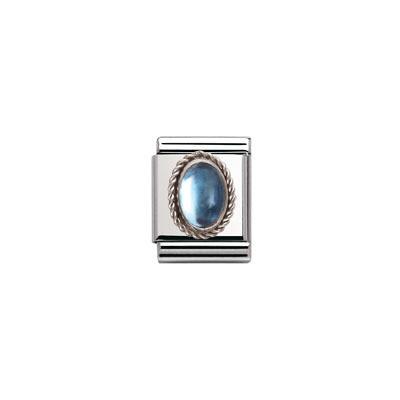 modular unisex jewellery Nom.Composable 032511/13