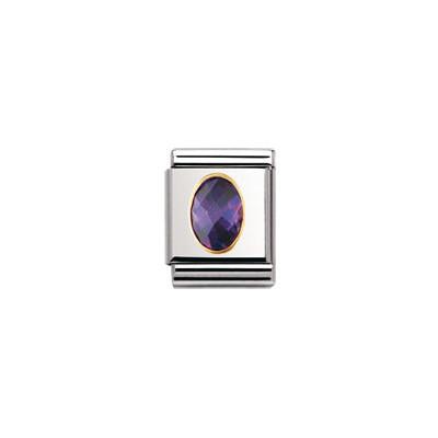 modular unisex jewellery Nom.Composable 032601/001
