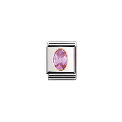 modular unisex jewellery Nom.Composable 032601/003