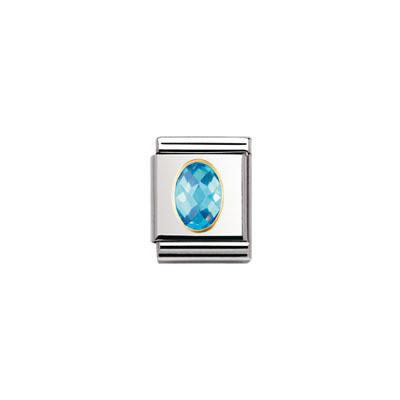 modular unisex jewellery Nom.Composable 032601/006