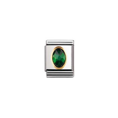 modular unisex jewellery Nom.Composable 032601/027