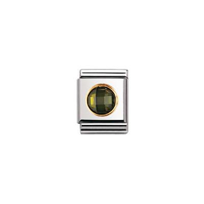 modular unisex jewellery Nom.Composable 032602/004