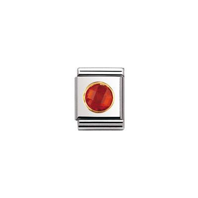 modular unisex jewellery Nom.Composable 032602/026