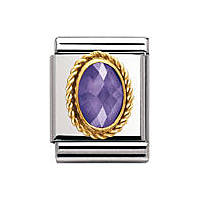modular unisex jewellery Nom.Composable 032604/001