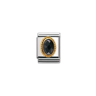 modular unisex jewellery Nom.Composable 032604/011