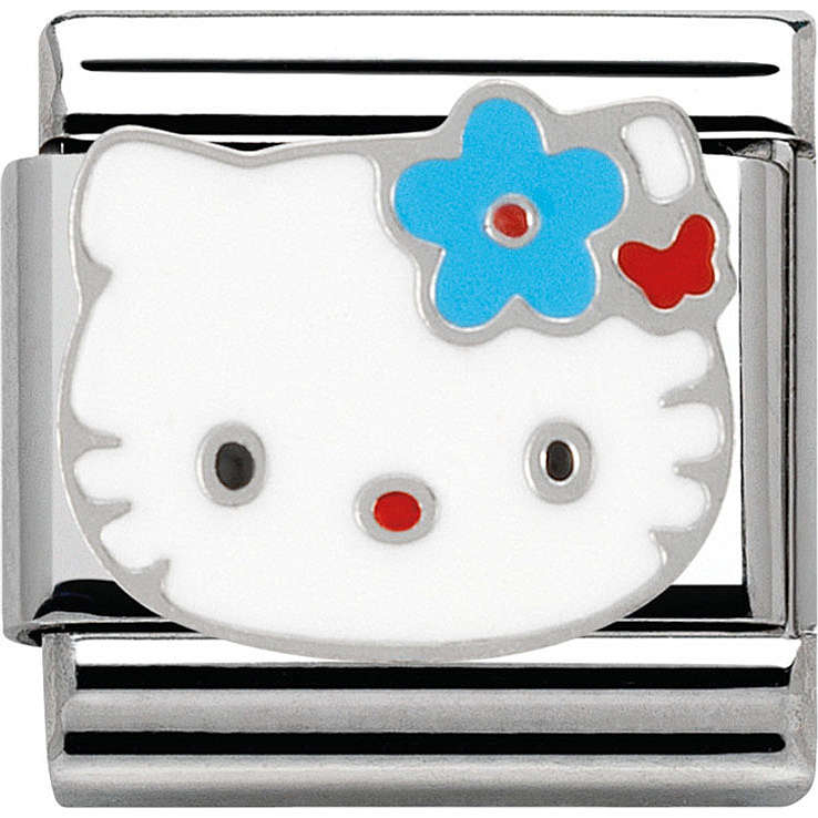 modular unisex jewellery Nom.Composable 230290/01