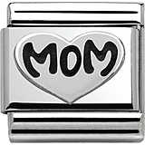 modular unisex jewellery Nom.Composable 330101/10