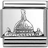 modular unisex jewellery Nom.Composable 330105/20