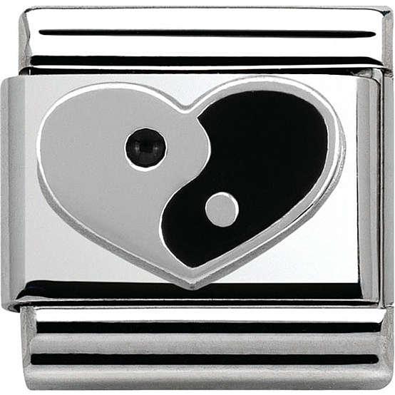 modular unisex jewellery Nom.Composable 330202/20