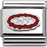 modular unisex jewellery Nom.Composable 330202/33