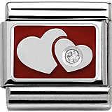 modular unisex jewellery Nom.Composable 330317/01