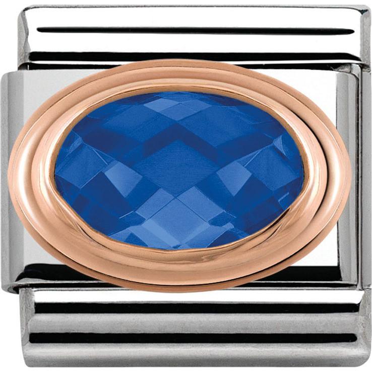 modular unisex jewellery Nom.Composable 430601/007