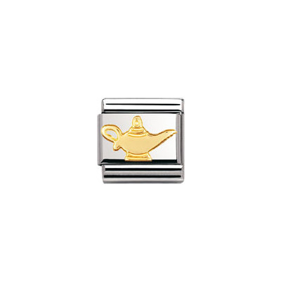 modular unisex jewellery Nomination Composable 030115/07