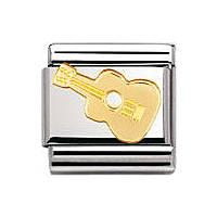 modular unisex jewellery Nomination Composable 030117/03