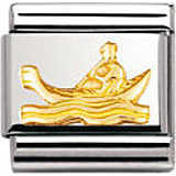 modular unisex jewellery Nomination Composable 030122/05