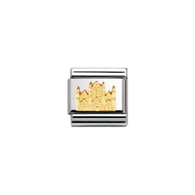 modular unisex jewellery Nomination Composable 030123/20