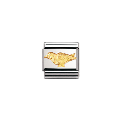 modular unisex jewellery Nomination Composable 030126/45