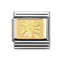 modular unisex jewellery Nomination Composable 030148/10