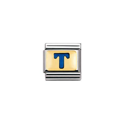 modular unisex jewellery Nomination Composable 030201/20