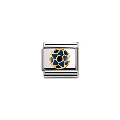 modular unisex jewellery Nomination Composable 030204/14