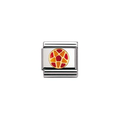 modular unisex jewellery Nomination Composable 030204/18