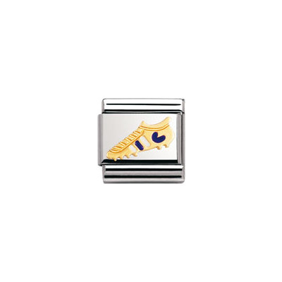 modular unisex jewellery Nomination Composable 030204/28