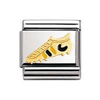 modular unisex jewellery Nomination Composable 030204/29