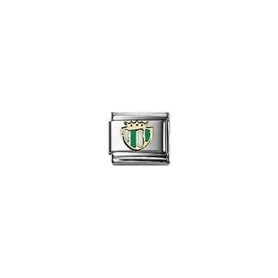 modular unisex jewellery Nomination Composable 030204/36