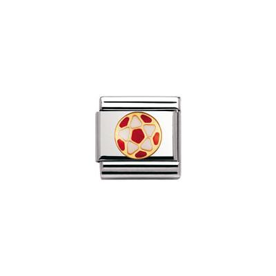 modular unisex jewellery Nomination Composable 030204/38