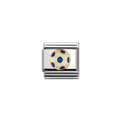 modular unisex jewellery Nomination Composable 030204/39
