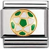 modular unisex jewellery Nomination Composable 030204/41