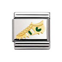 modular unisex jewellery Nomination Composable 030204/43